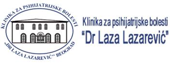 Klinika Dr Laza Lazarević